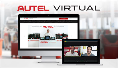Latest Autel News and Resources Image
